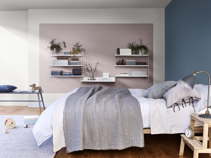 CF18_Consumer_Inviting_Slough_Bedroom3_HigRes