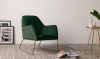 groene stoel thumb