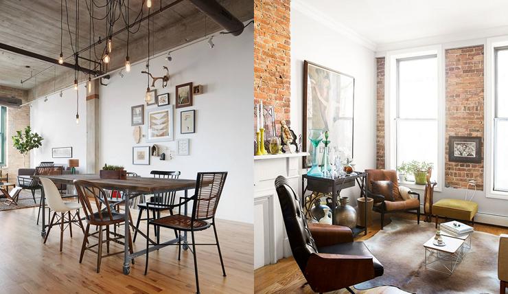 Items om je huis een industriele touch te geven interior junkie