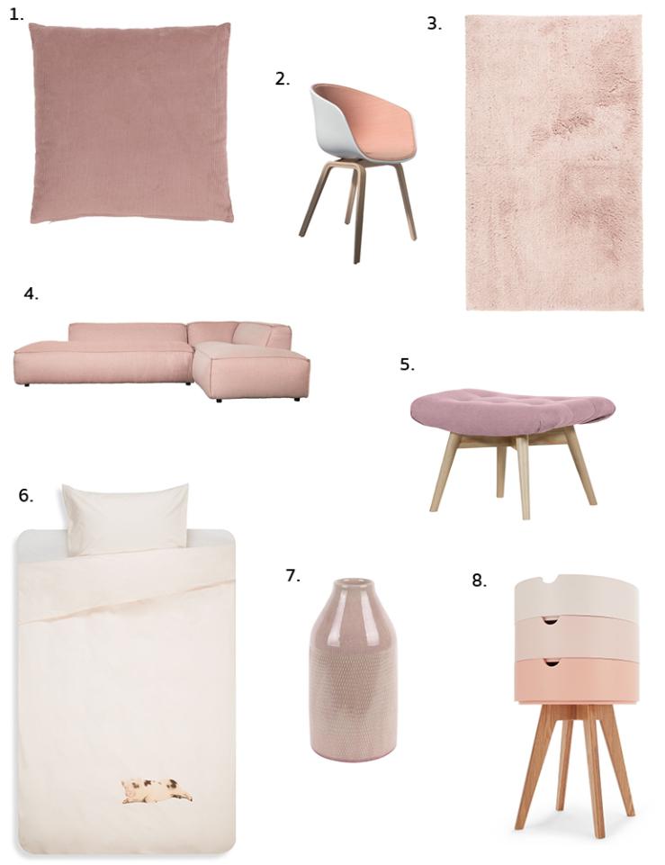 roza shopping