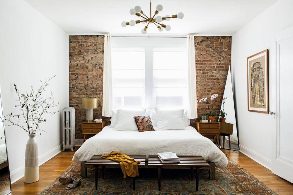 Slaapkamer Hotel Chique : Hotel slaapkamer u stockfoto olly