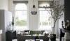 Budgetproof DIY: gevonden tak als pronkstuk voor de woonkamer
