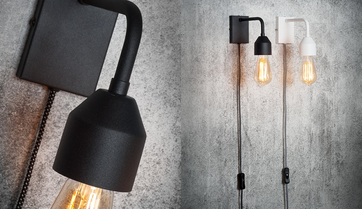 hanglamp zwart thumb