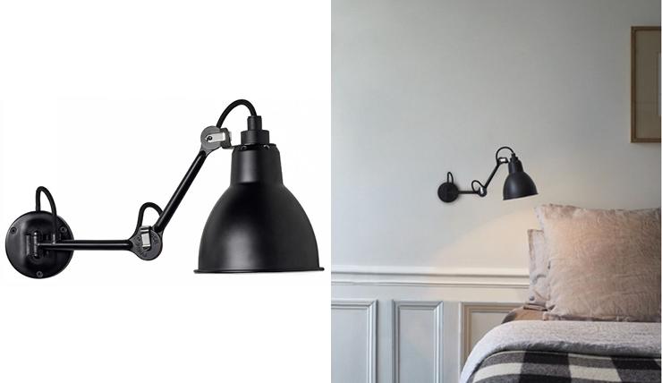 Stoere Hanglamp Slaapkamer : Maak je slaapkamer af met dit hippe nachtlampje interior junkie