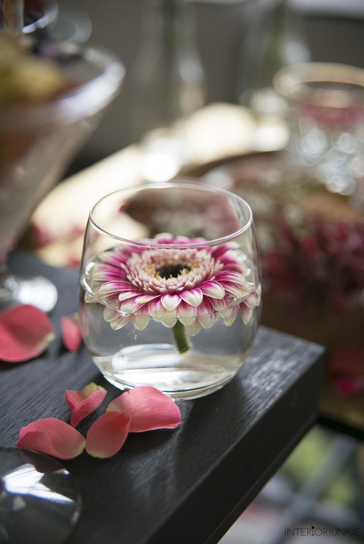 salontafel-bloemen-interiorjunkie25