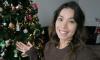 Kerstkriebels + alleen maar camera's in huis