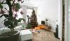 Mijn kitscherige kerstboom van 2017 uitgelicht