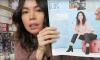 Shoppen bij de kringloop + coole publicatie VLOG #48