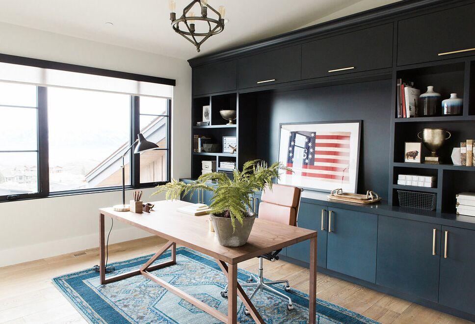 Landelijk Huis Nyc : More is zeker more in dit riante huis interior junkie