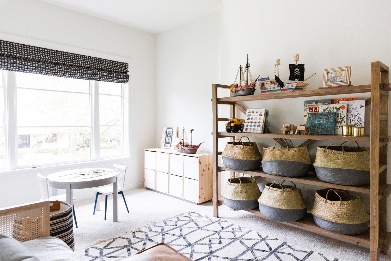 Landelijk Huis Nyc : Thuis in een boho chic landelijk huis interior junkie