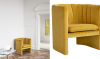 gele fauteuil thumb