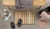 houten badmat thumb