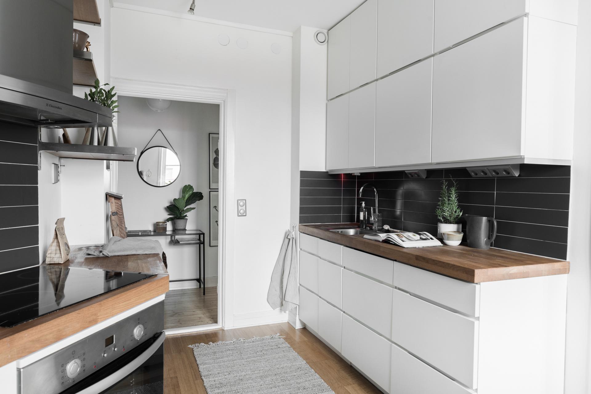 keuken tegels den haag : Check Voor Keuken Inspiratie Eens Dit Huis Interior Junkie