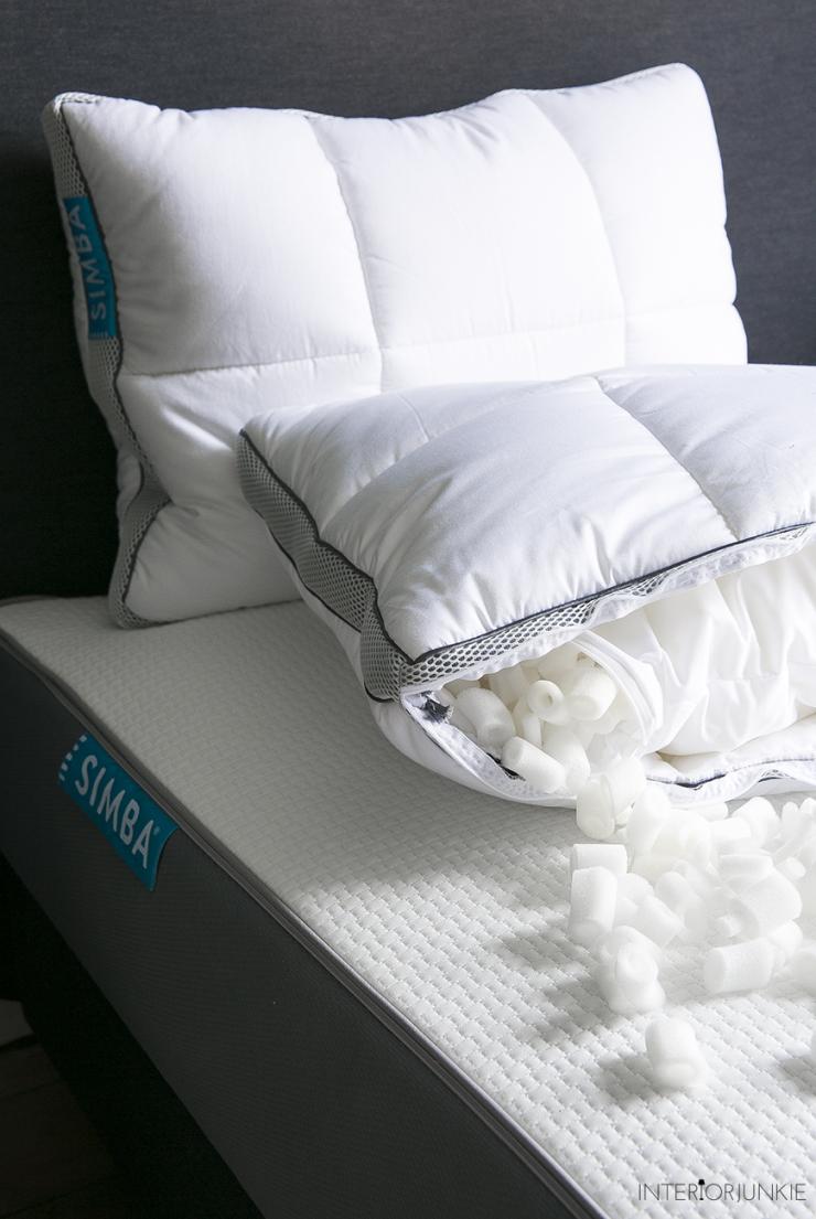 Mijn slaapkamergeheimen voor een goede nachtrust