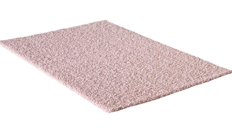 roze vloerkleed thumb