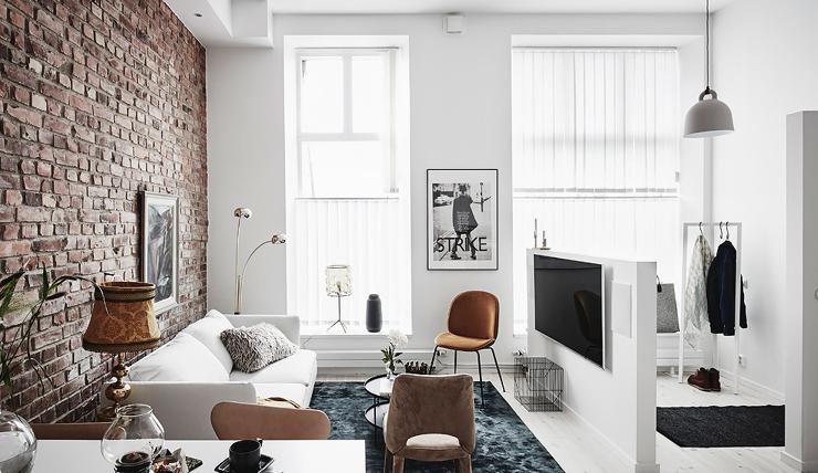 Kleurinspiratie Voor Slaapkamer : Binnenkijken in een huis met hele bijzondere slaapkamer interior