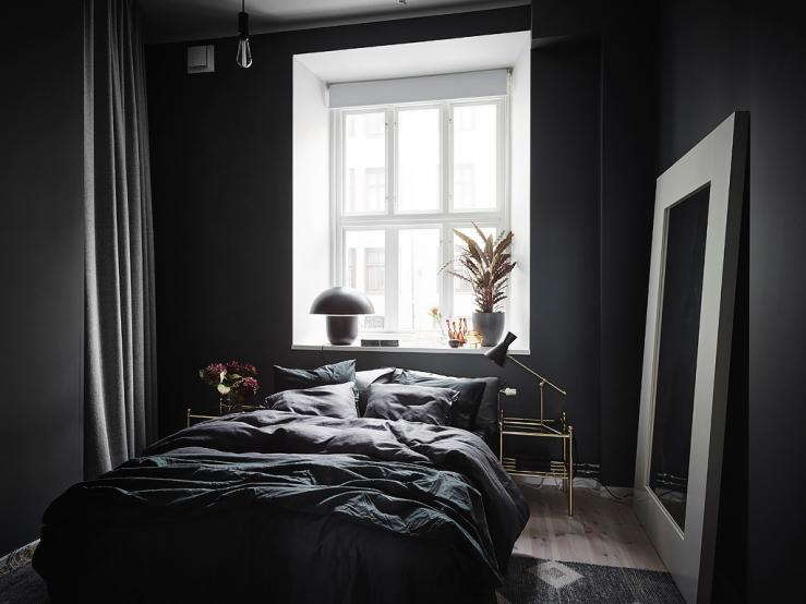 zwart12