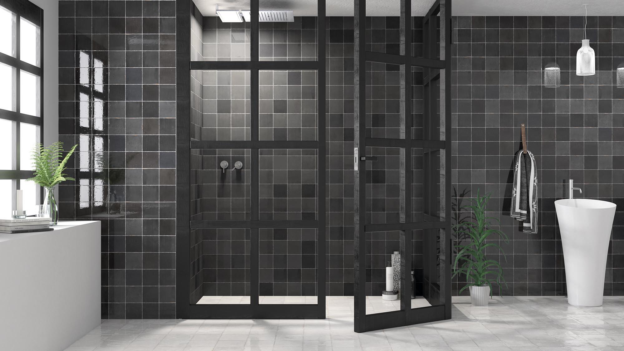 Een Gezellige Badkamer : Een gezellige badkamer cvc budget voor badkamer ontwerp een kleine