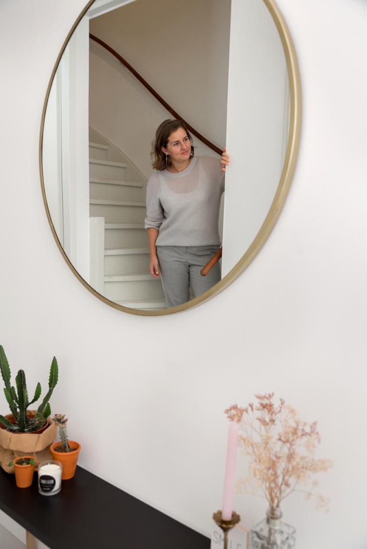 Je eigen interieur onderneming starten? Zo doe je dat!