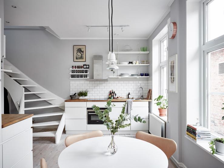 keuken-inspiratie-02