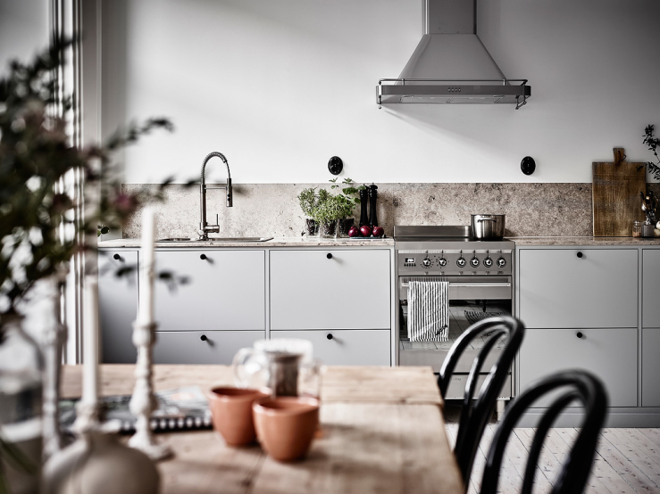 keuken-inspiratie-03