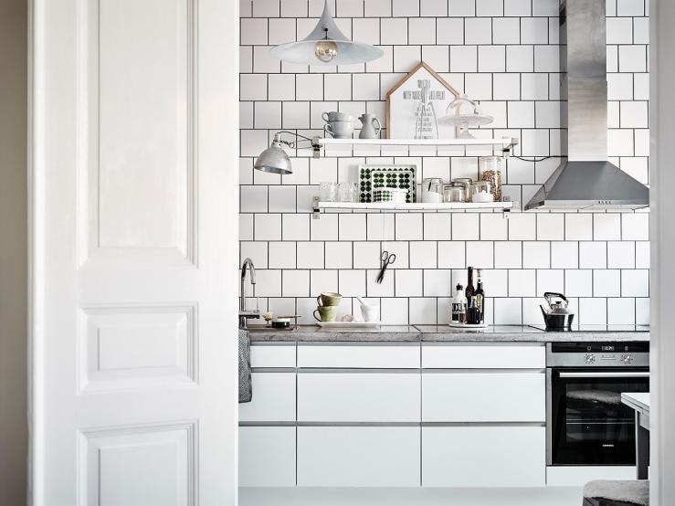 keuken-inspiratie-04