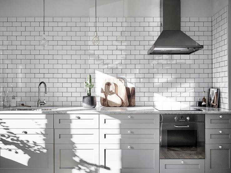 keuken-inspiratie-05