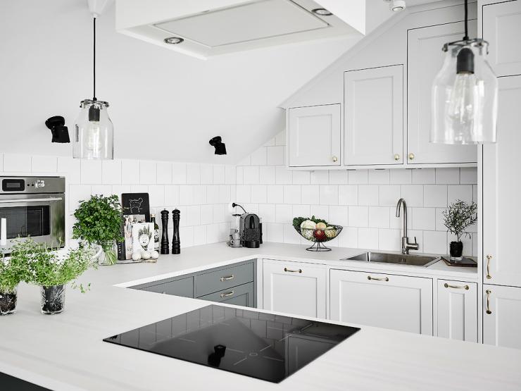 keuken-inspiratie-06