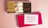 De leukste Valentijnsdag cadeaus voor hem en haar