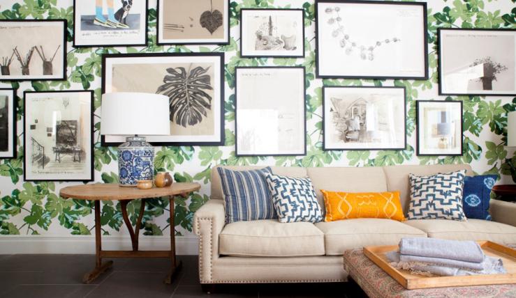 Leuke Posters Woonkamer : Wooninspiratie de leukste posters voor aan de muur interior junkie