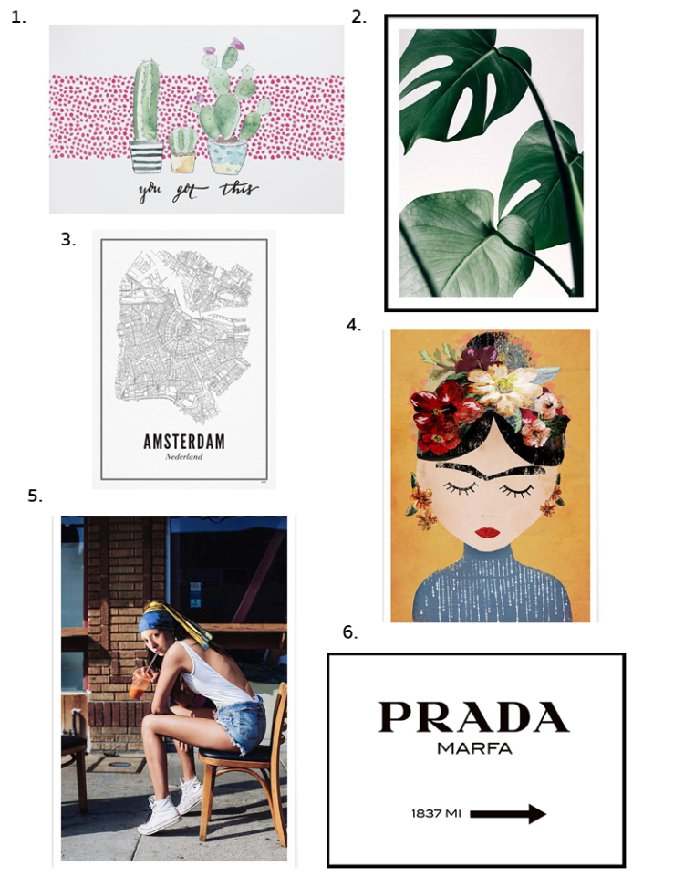woon-inspiratie-posters-shopping