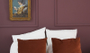 Wooninspiratie: geen klassieke details in huis? Zo creëer je het