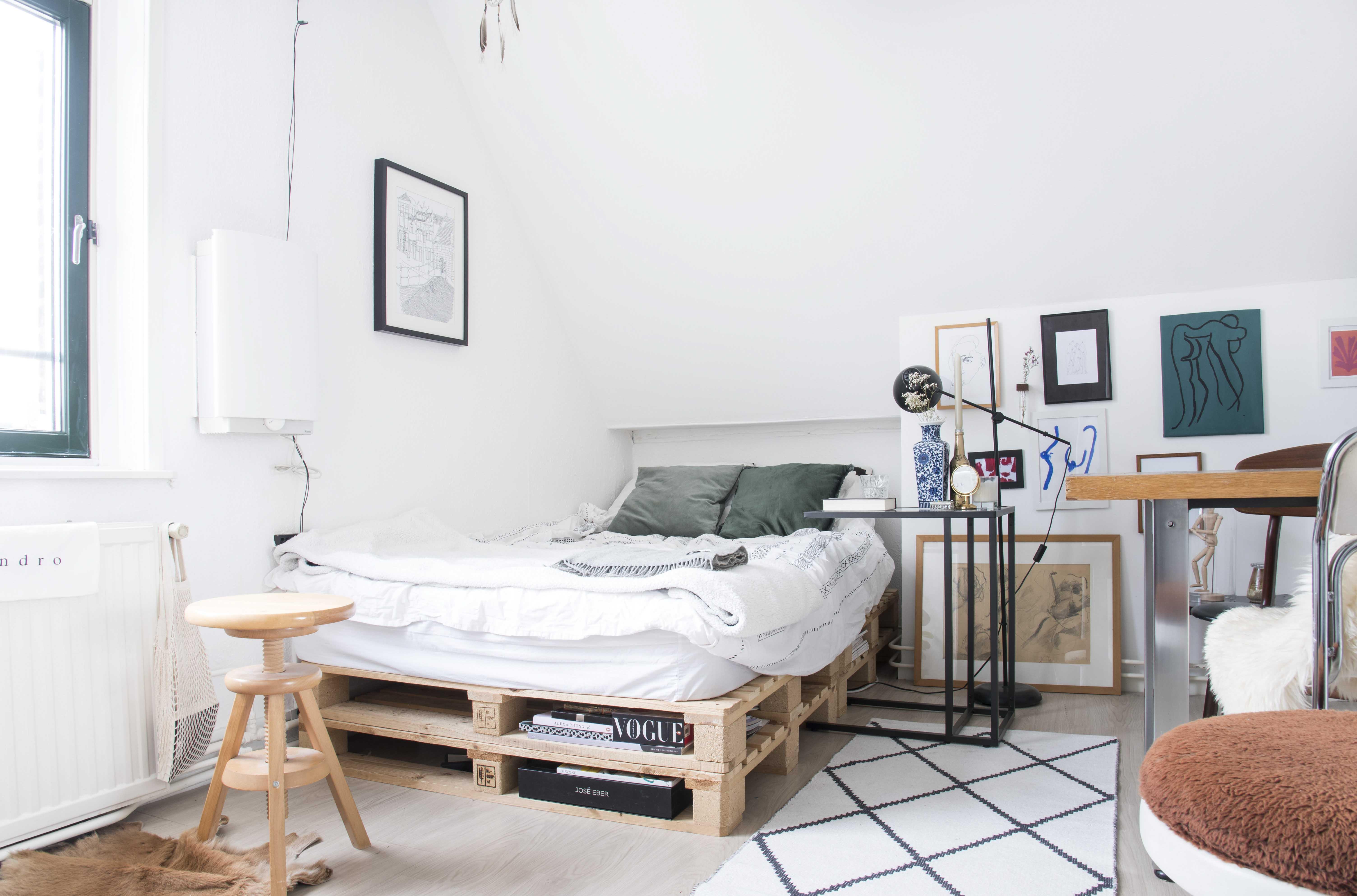 Witte Schommelstoel Ikea : Ikea klapstoel hout beautiful excellent mooi set van stapelbare