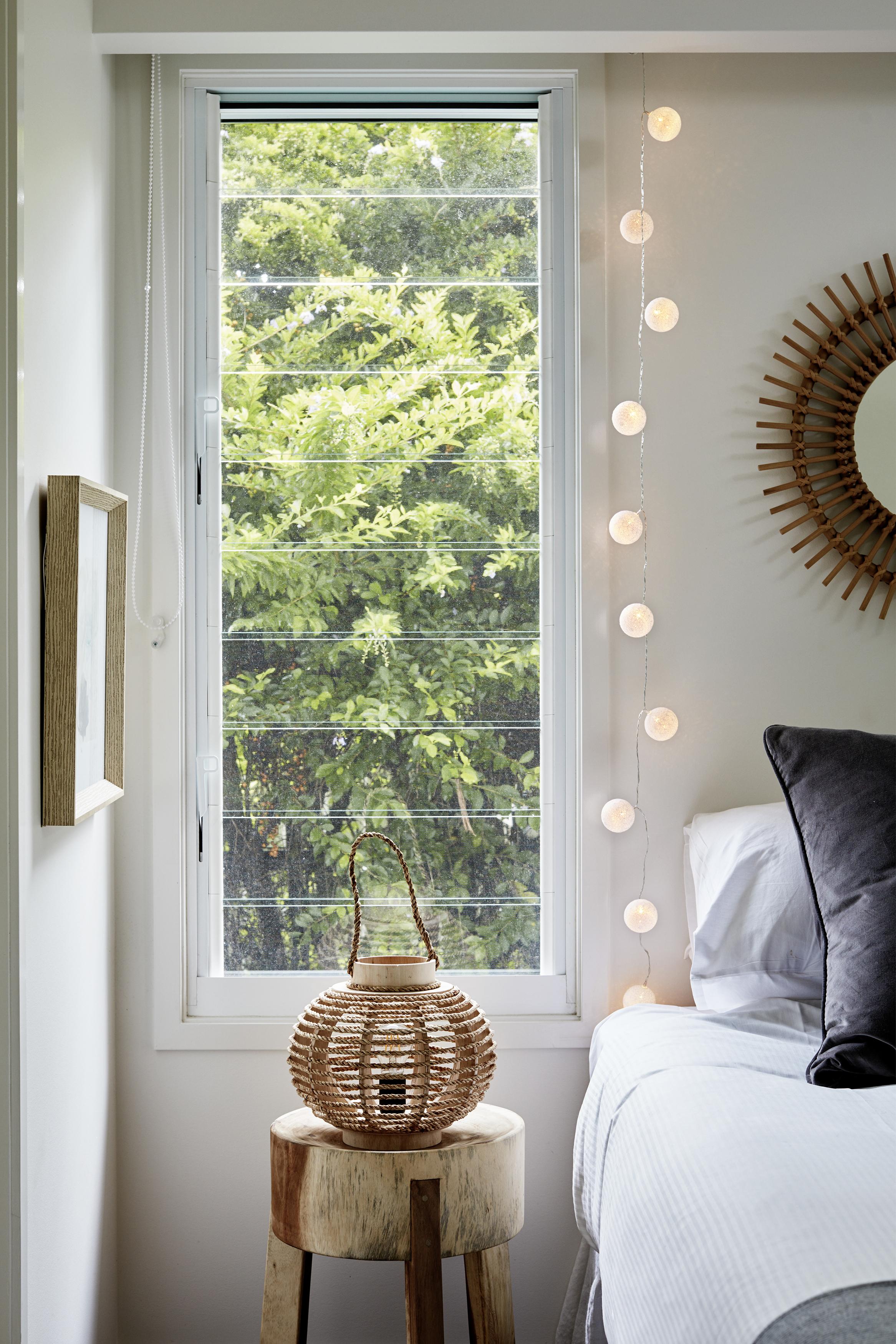 Weekend slaapkamer inspiratie: 6x de mooiste slaapkamers - INTERIOR ...