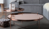 Shopping-interiorjunkie-salontafel