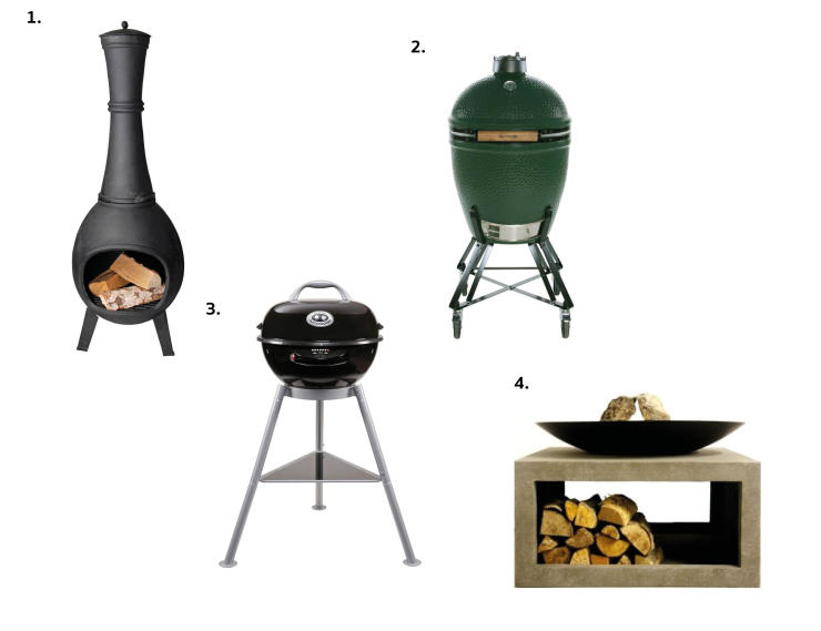 barbecue-interiorjunkie-shopping