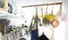 Bloemen inspiratie: zo geniet je langer van je bloemen