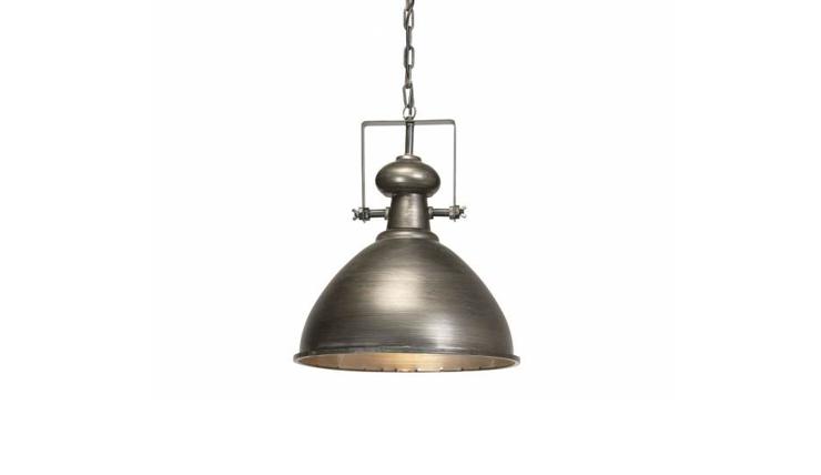 fabriekslamp-1