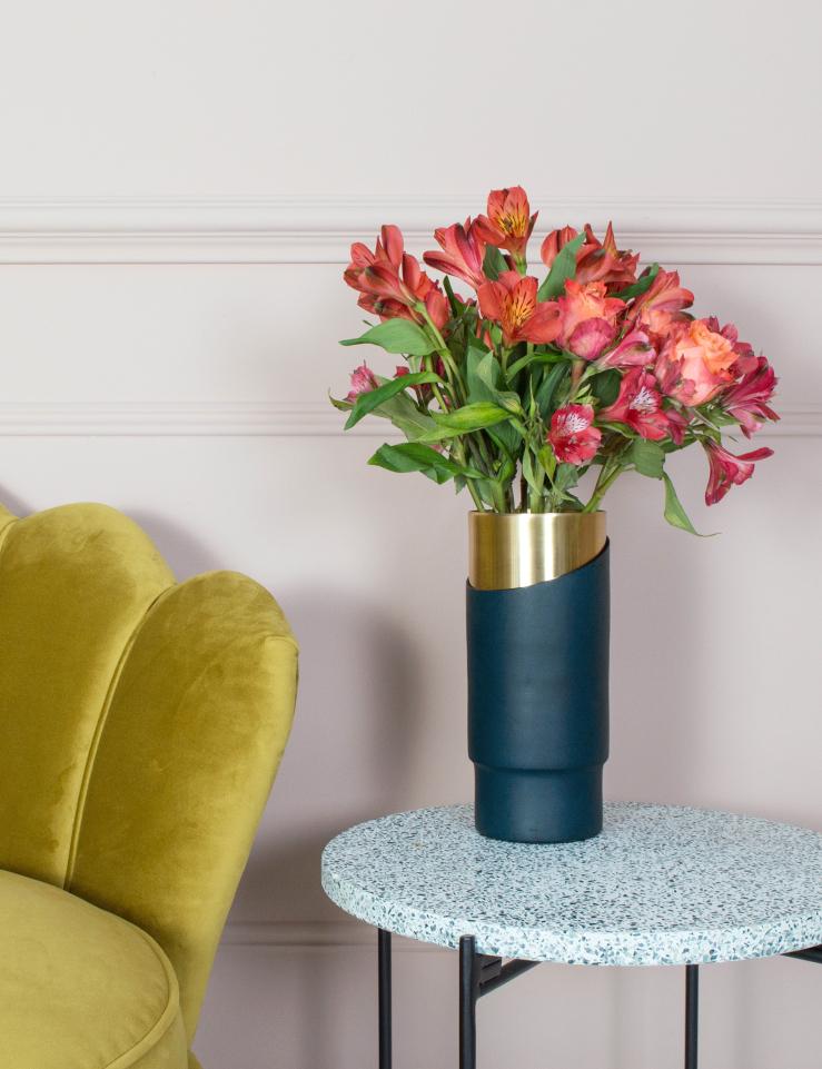 flowers-interieurjunkie-blog