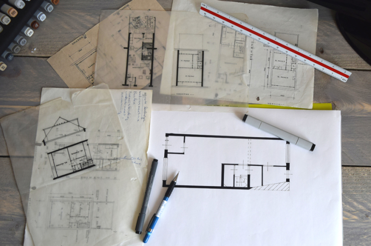 Interieur tips voor een interieur wat werkt