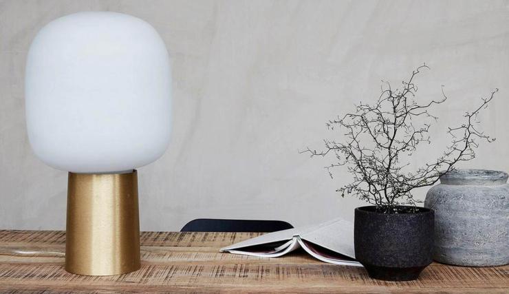 lamp-header-interiorjunkie