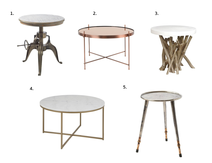 salontafel-shopping-interiorjunkie