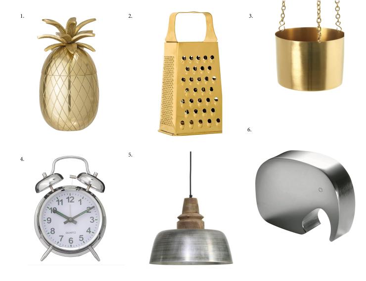 accessoires-interiorjunkie-shopping