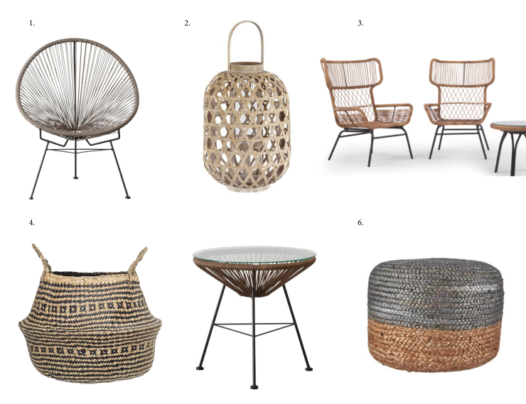 accessoires-interiorjunkie-shopping