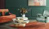 Speciaal voor Koningsdag: oranje voor in huis