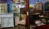 De leukste kringloopwinkels en vintage shops