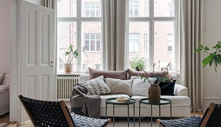 Sissy Boy Kussens : Lazy sunday dit zijn de leukste kussens interior junkie