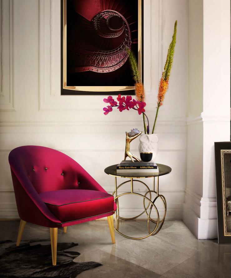 roze-in-huis