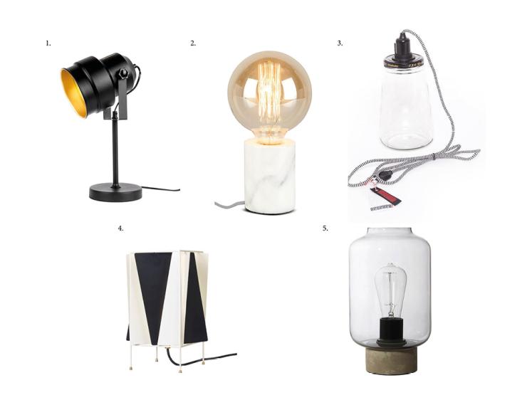 tafellamp-1