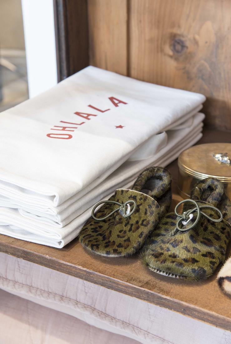 Winkelen in Utrecht @ boutique Atelier Ohlala